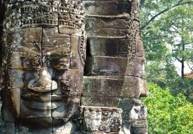 Камбоджа. Cambodia