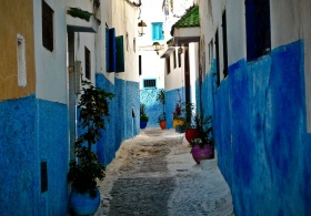 Марокко. Morocco